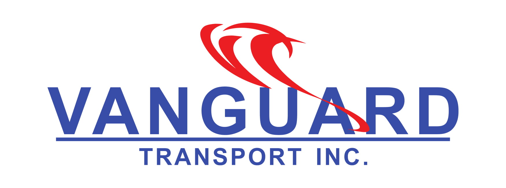 Vanguard Transportation